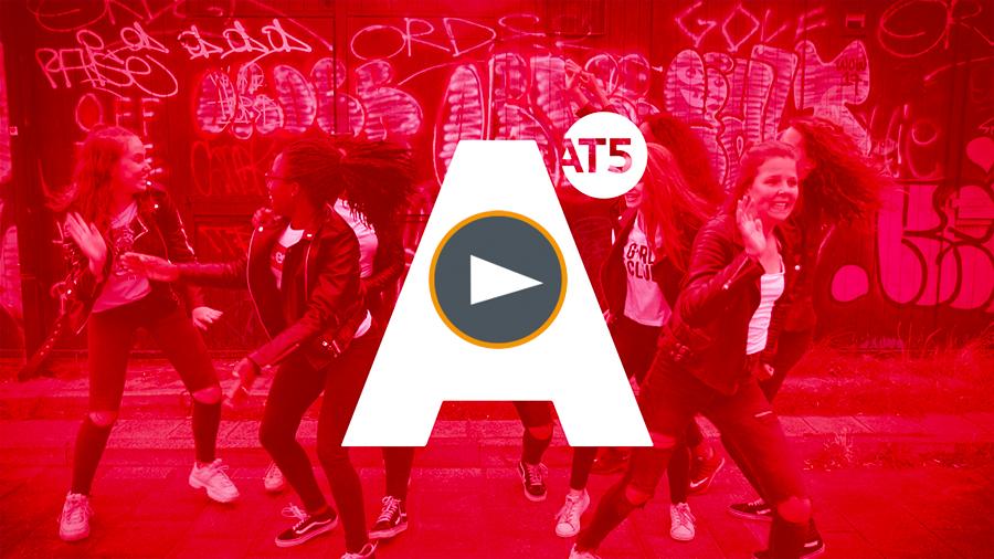 NH-Media-AT5-Brandfilm