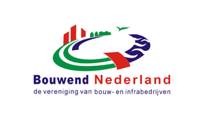 NH-Partner-BouwendNederland