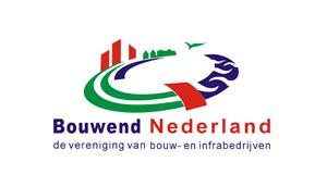 NH-Partner-BouwendNederland