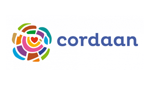 NH-Partner-Cordaan