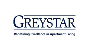 NH-Partner-GreyStar