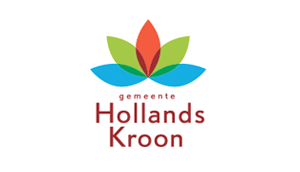 NH-Partner-HollandsKroon