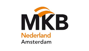 NH-Partner-MKB