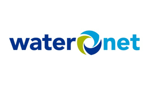 NH-Partner-WaterNet