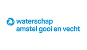NH-Partner-Waterschap