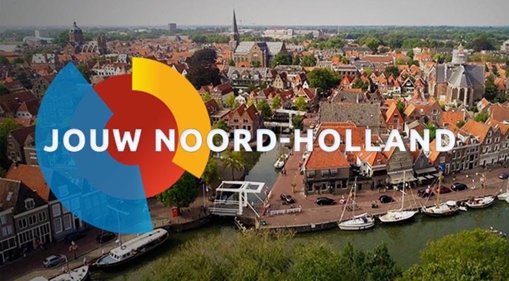 Jouw Noord-Holland